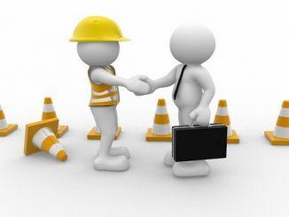 Lựa chọn dịch vụ chuyển nhà uy tín, chất lượng giúp việc chuyển nhà không còn là mối lo.