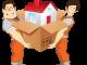 Liên hệ công ty chuyển nhà chuyên nghiệp