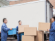 Có nhiều yếu tố cần khảo sát trước thực hiện chuyển nhà