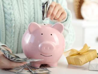 Lựa chọn dịch vụ chuyển nhà khu vực Gò Vấp sẽ giúp bạn tiết kiệm tiền bạc, tránh khoản phát sinh.