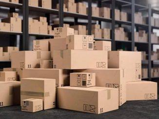 Trước khi vận chuyển kho hàng bạn cần có sự chuẩn bị kỹ lưỡng