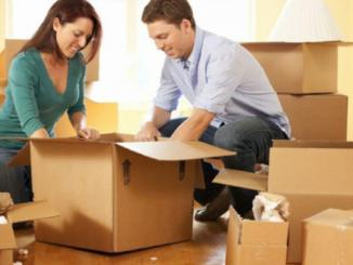 Tìm ngày tốt chuyển nhà sẽ giúp gia đình bạn gặp nhiều điều tốt lành