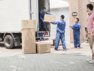 An toàn, trách nhiệm, chất lượng khi phục vụ quý khách hàng