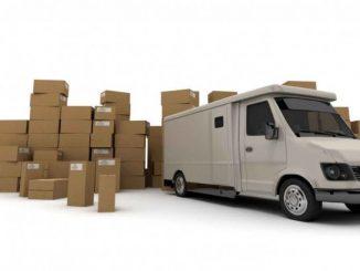 cho thuê xe tải chở hàng từ TPHCM đi Khánh Hòa