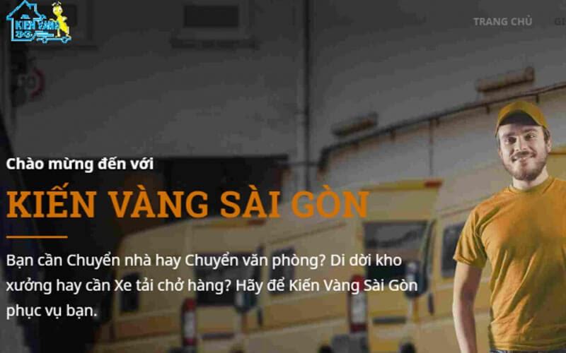 cho thuê xe tải chở hàng từ TpHCM đi Vĩnh Long