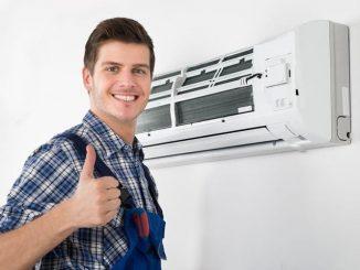 Bí quyết lựa chọn dịch vụ tháo lắp máy lạnh Quận 11 uy tín và chất lượng