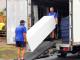 Dịch vụ chuyển nhà là lựa chọn tốt dành cho khách hàng