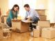 Chuyển đến nhà mới sinh sống nên làm gì?