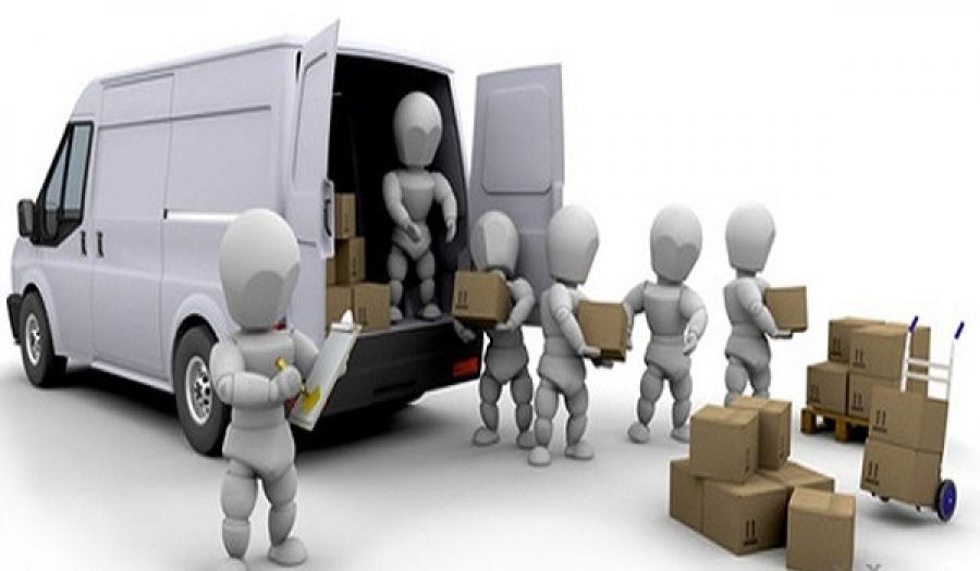 Kiến Vàng Sài Gòn mang đến dịch vụ đóng gói hàng hóa uy tín cho bạn