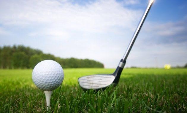 Shop golf 511.Vn