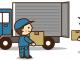 Dịch vụ chuyển phòng trọ của Kiến Vàng Sài Gòn có nhiều loại xe tải khác nhau