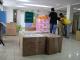 Báo giá dịch vụ chuyển phòng trọ ở Tân Phú