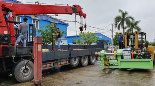 Kiến Vàng cung cấp dịch vụ chuyển nhà kho nhà xưởng uy tín
