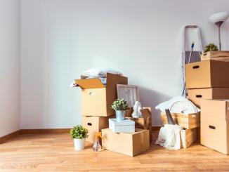 Dịch vụ chuyển nhà Mỹ Đức giá rẻ, chuyên nghiệp
