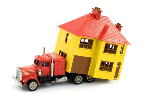 Đánh giá dịch vụ chuyển nhà Kiến Vàng Sài Gòn